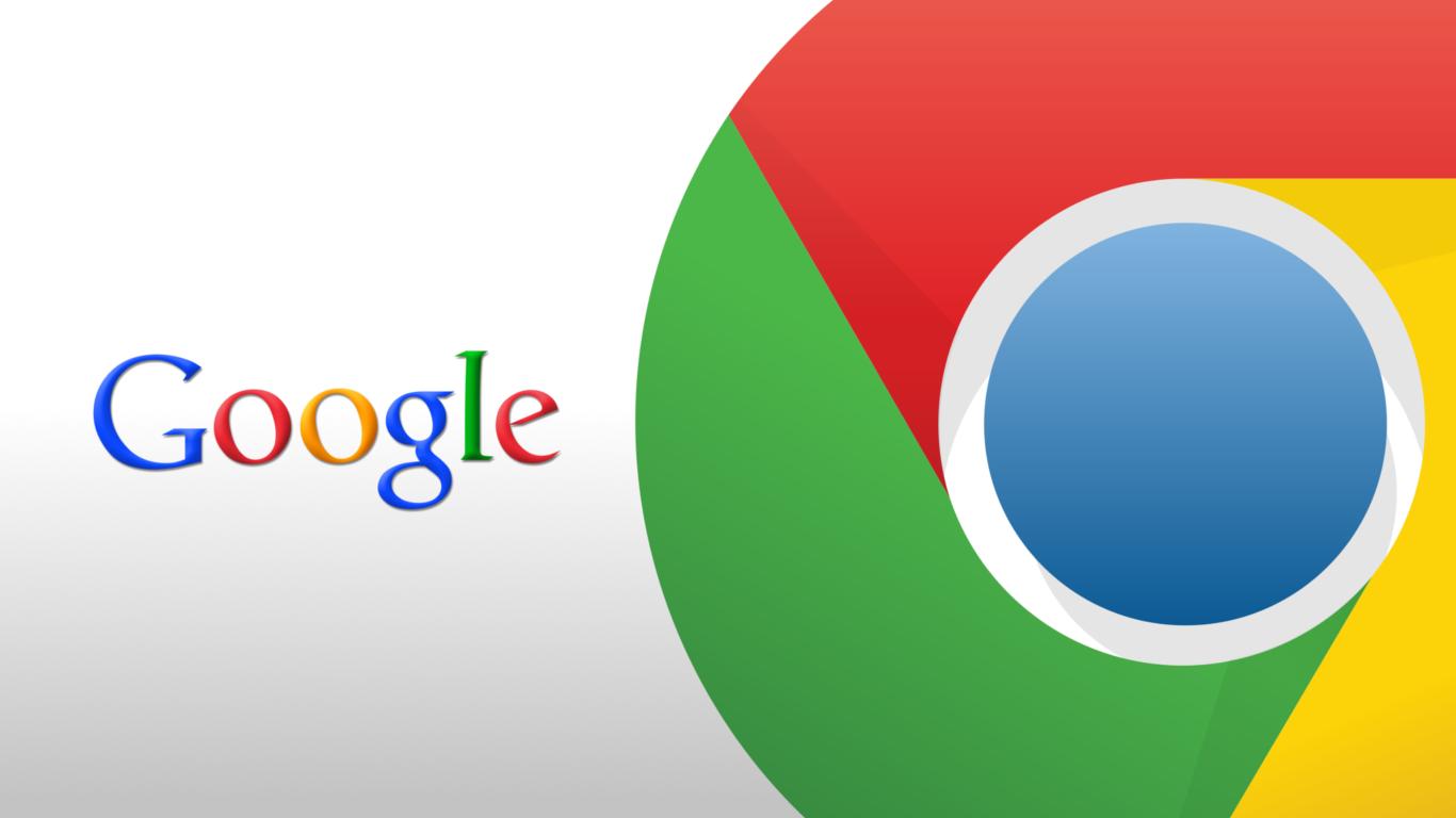 Bản cập nhật Google Chrome 55 sẽ giảm lượng RAM tiêu thụ đi 50%