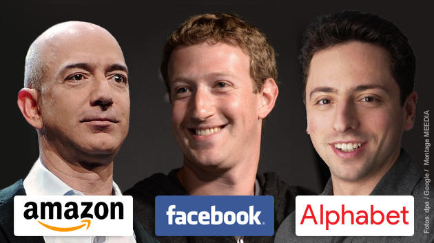 jeff-bezos_mark-zuckerberg_sergey-brin_alphabet_facebook_amazon-630x353[1]