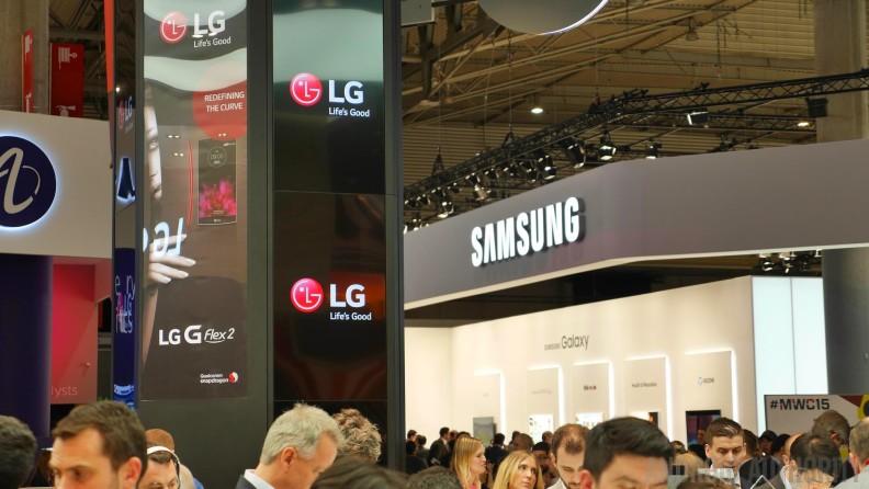 lg-samsung-logo-mwc-2015-792x446[1]
