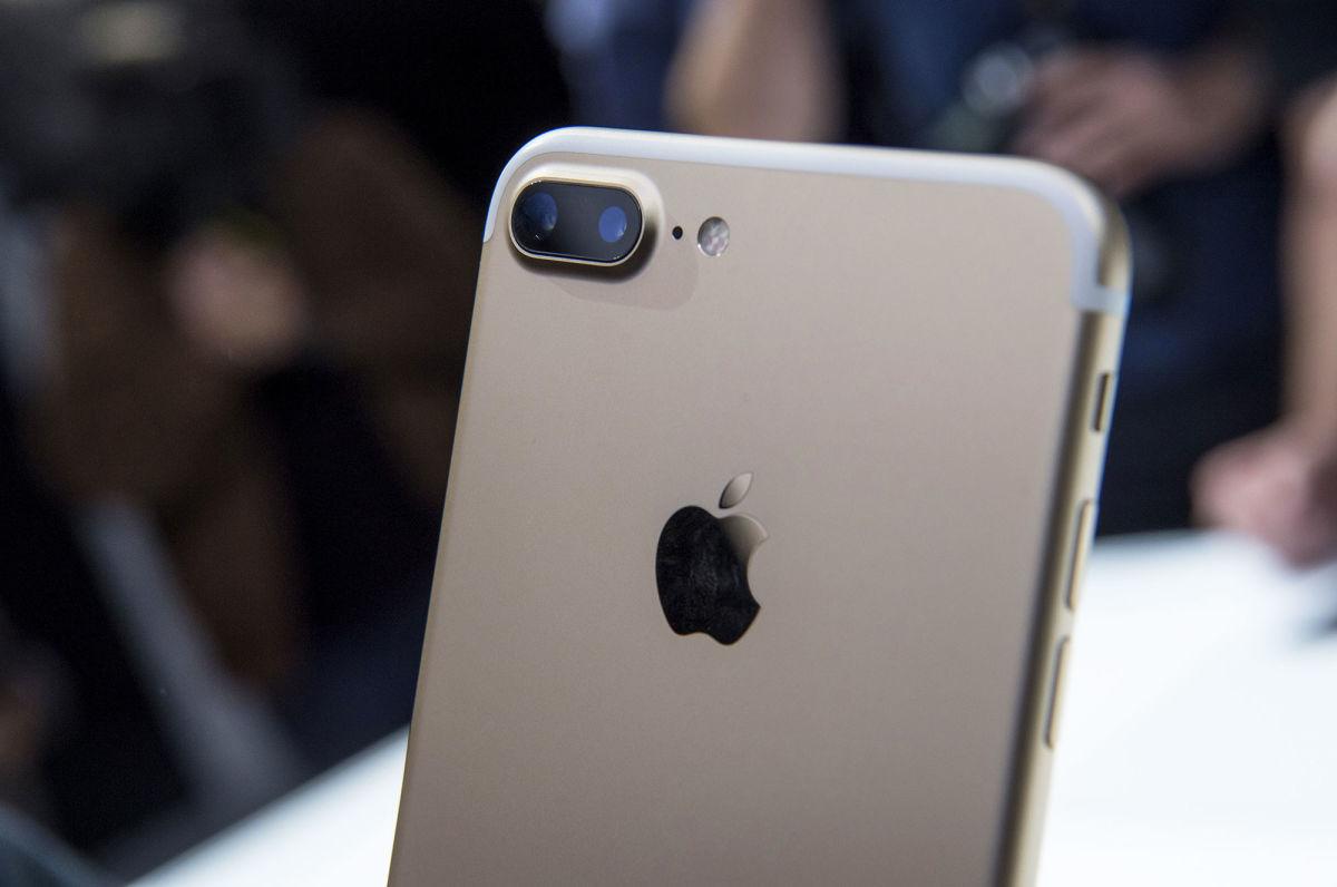 [Tổng hợp] Những công nghệ tiêu biểu trên smartphone năm 2016