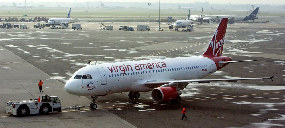 Máy bay trễ giờ vì hành khách đặt Wi-Fi là 'Galaxy Note 7'