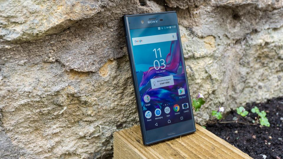 sony_xperia_xz_review_5