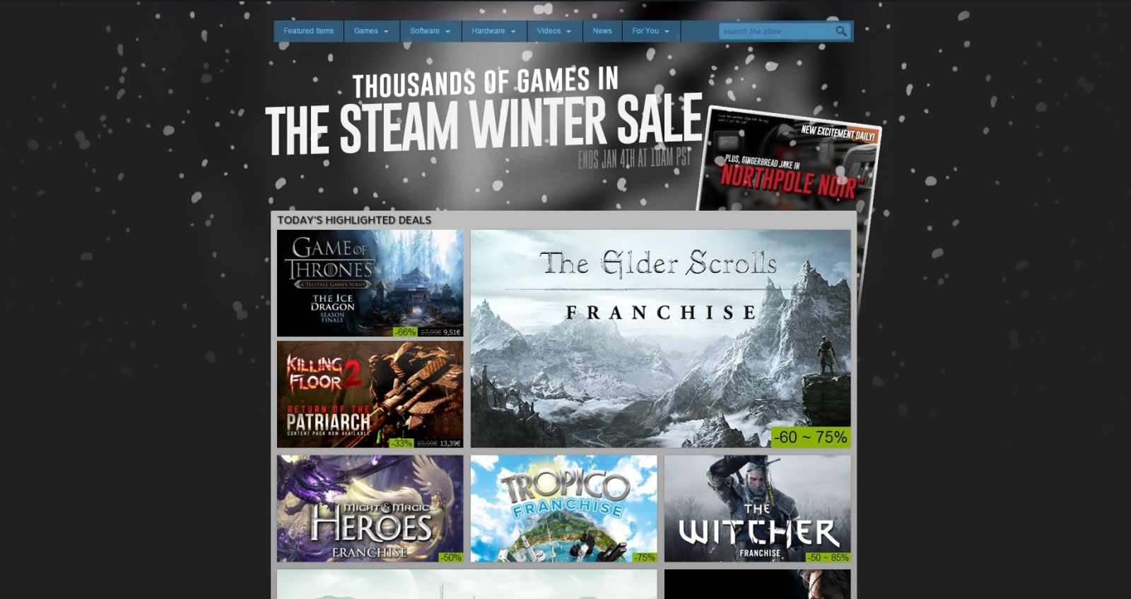steam-winter-sale-live-major-price-cuts-offered-until-january-4-497991-2