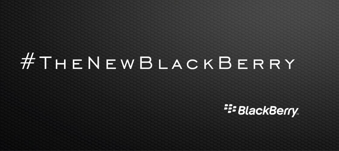 Điện thoại BlackBerry sẽ do TCL bán độc quyền