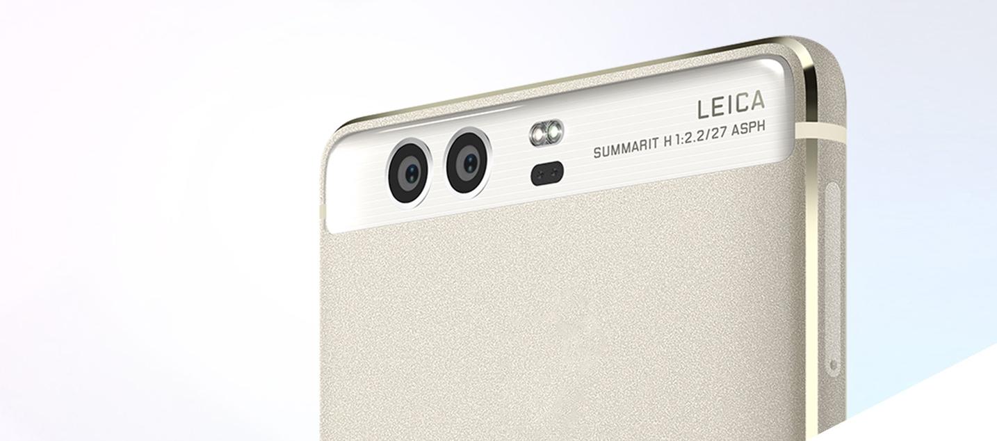 Kết quả hình ảnh cho Huawei P10
