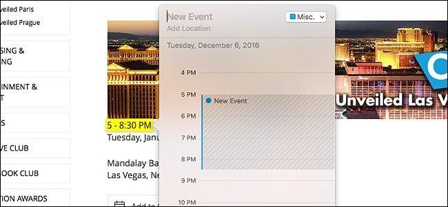 11 điều bạn có thể làm với Trackpad Force Touch của Macbook