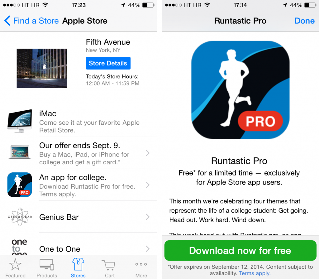 Apple-Store-Runtastic-Pro-free-offer-001