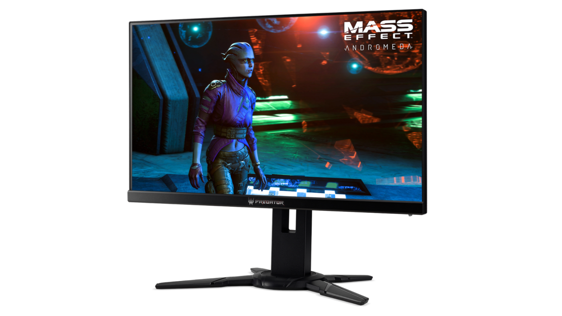 acer-predator-nvidia-g-sync-hdr-mass-effect-andromeda-1140x641