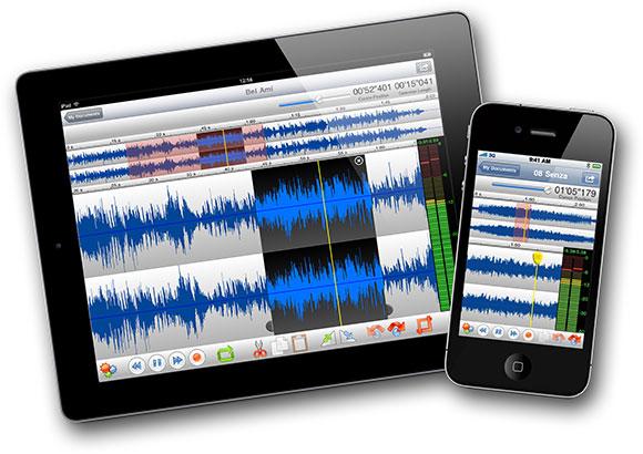 iPadiPhone[1]