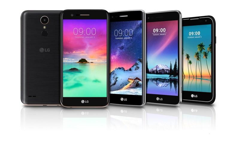 lg-2017-ces-phones