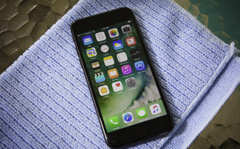27 thủ thuật iPhone hay nhất mà có lẽ bạn chưa biết - Phần 3