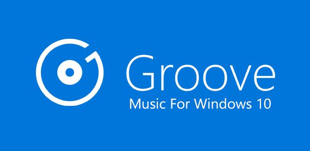 Windows 10: Mẹo giữ OneDrive luôn đồng bộ file cần thiết