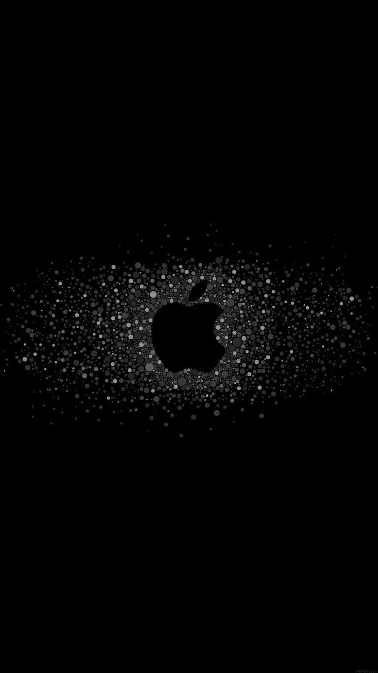 logo-art-apple-rainbow-minimal-dark-34-iphone6-plus-wallpaper-768x1365