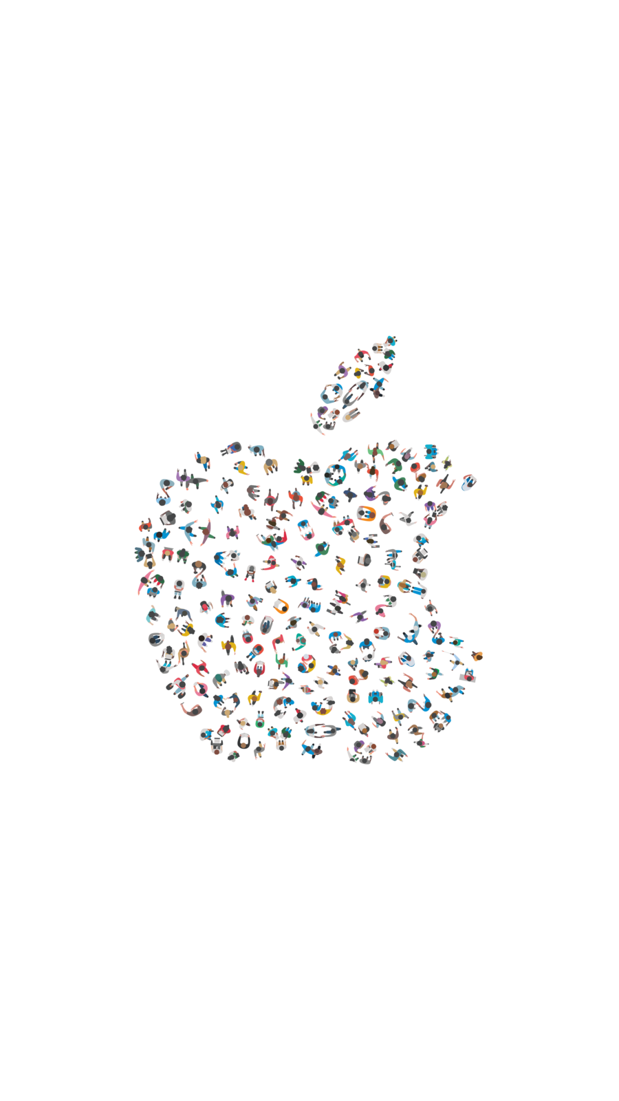 wwdc17-iPhone-wallpaper-mattbirchlerwhite-900x1600