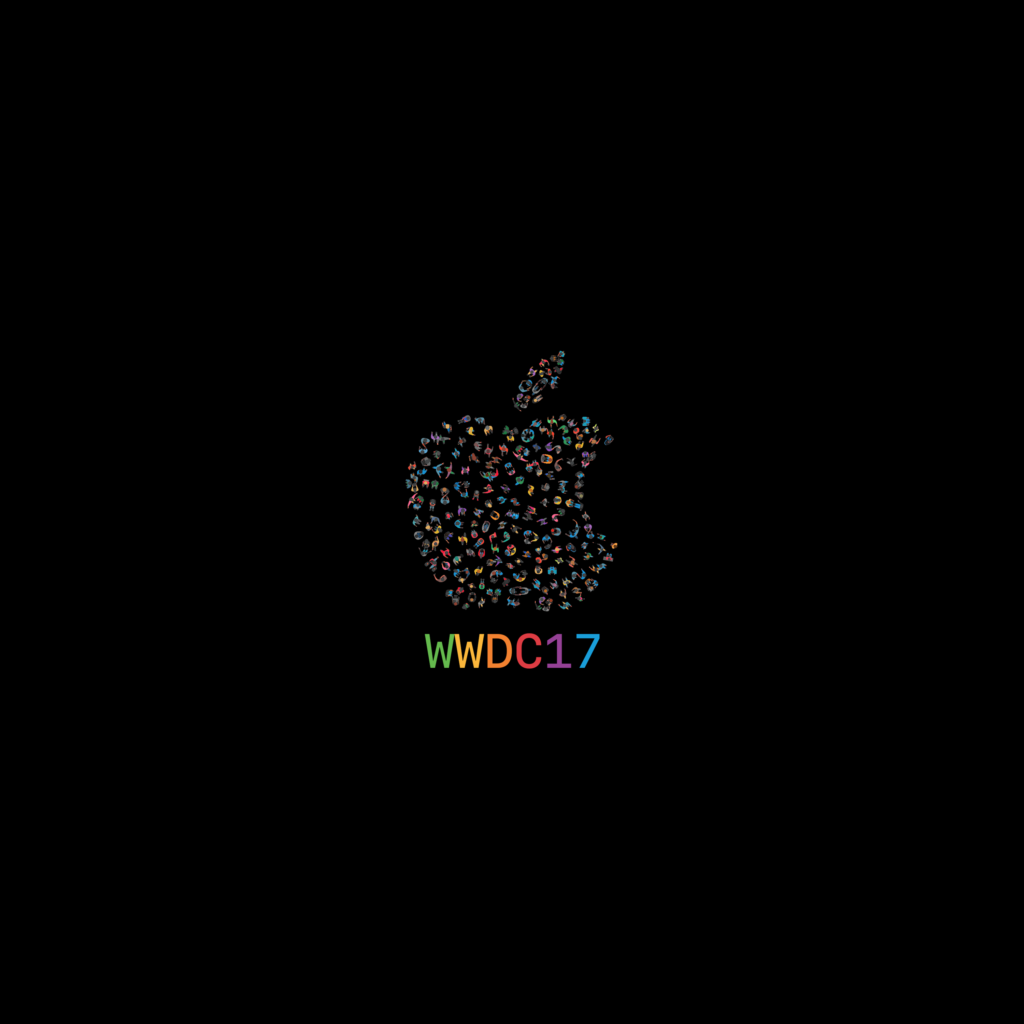 wwdc17-ipad-wallpaper-mattbirchler-black-1024x1024