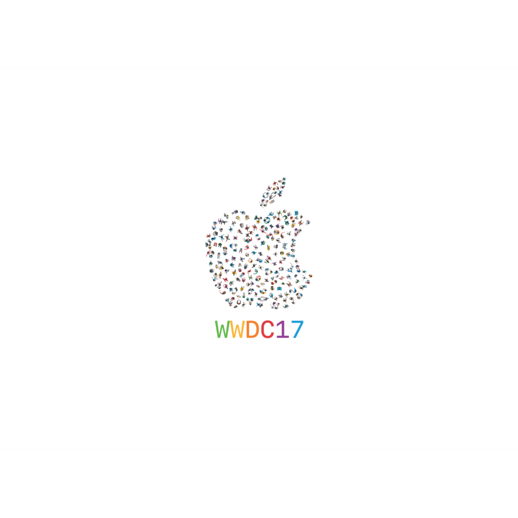 wwdc17-ipad-wallpaper-mattbirchler-white-1024x1024