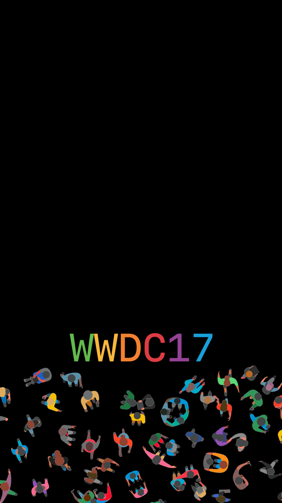 wwdc17-main-iPhone-wallpaper-mattbirchler-900x1600