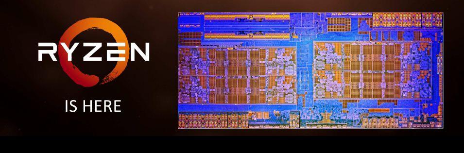 AMD_Ryzen_2(1)