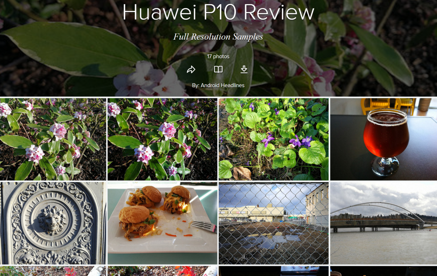 Huawei-P10-Camera-Samples-1420x896