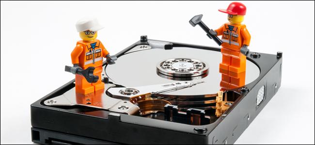lego-hard-drive