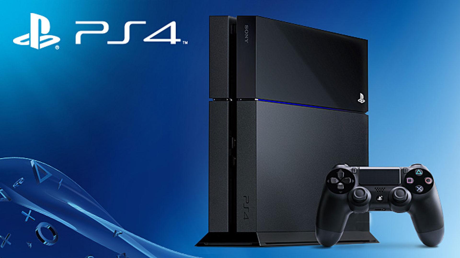 Nhờ vào PS Now, các game độc quyền cho PS4 sẽ có mặt trên PC trong thời gian sắp tới
