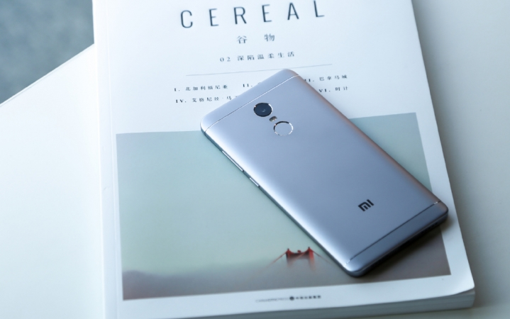 3-Hands-on-with-the-Xiaomi-Redmi-Note-4X
