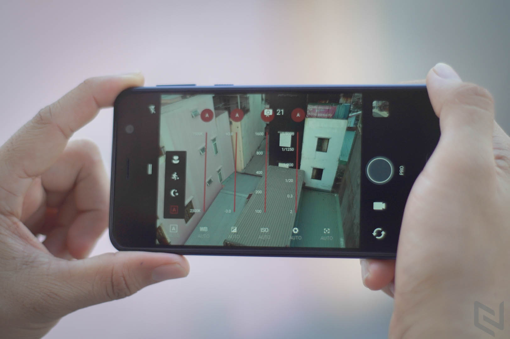 HTC U Play-12