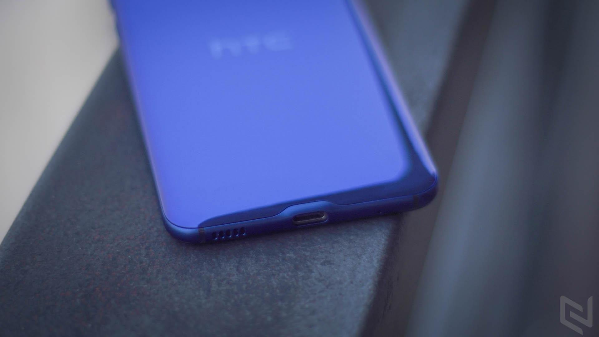 HTC U Play-16