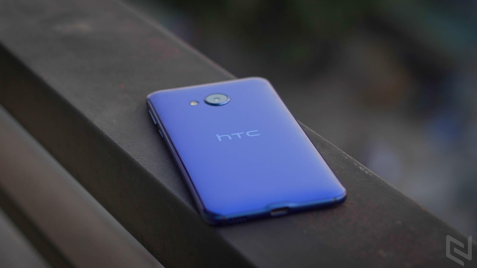 HTC U Play-17