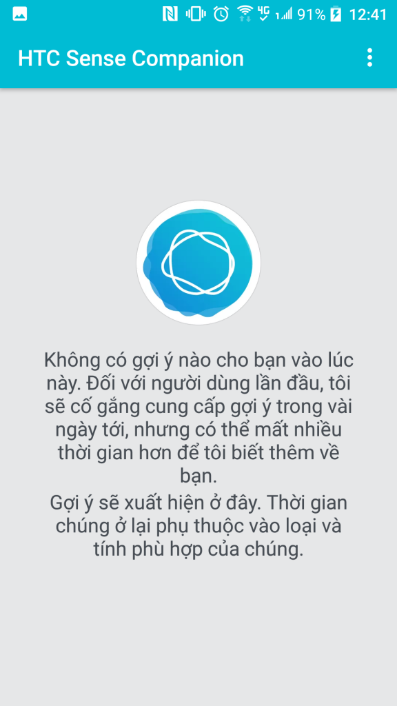 HTC U Play screenshot (3)