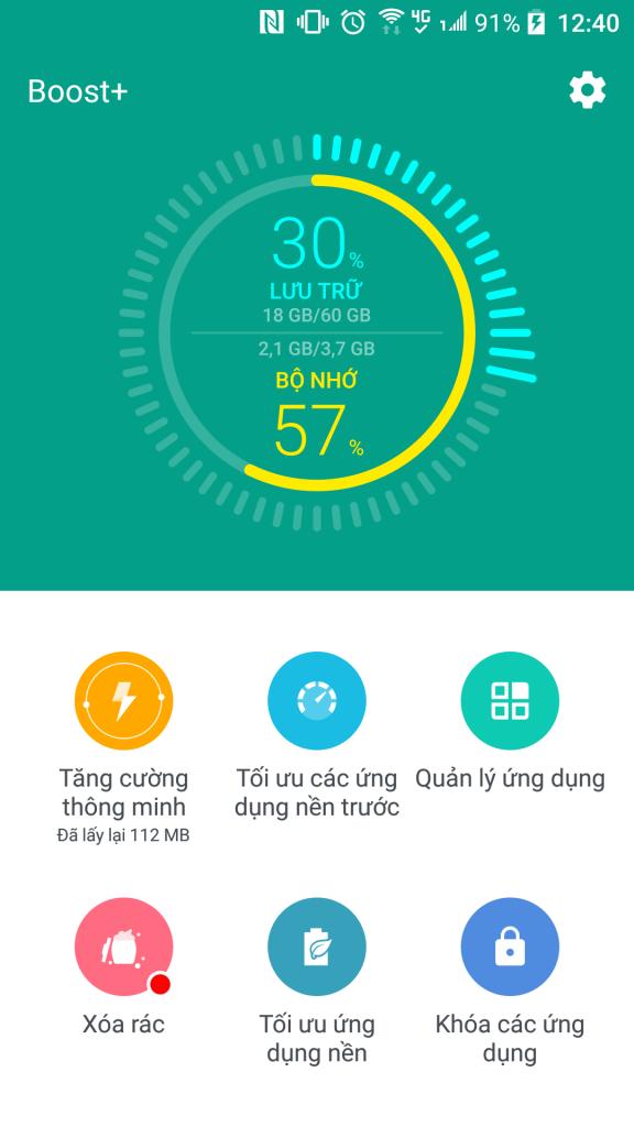 HTC U Play screenshot (5)