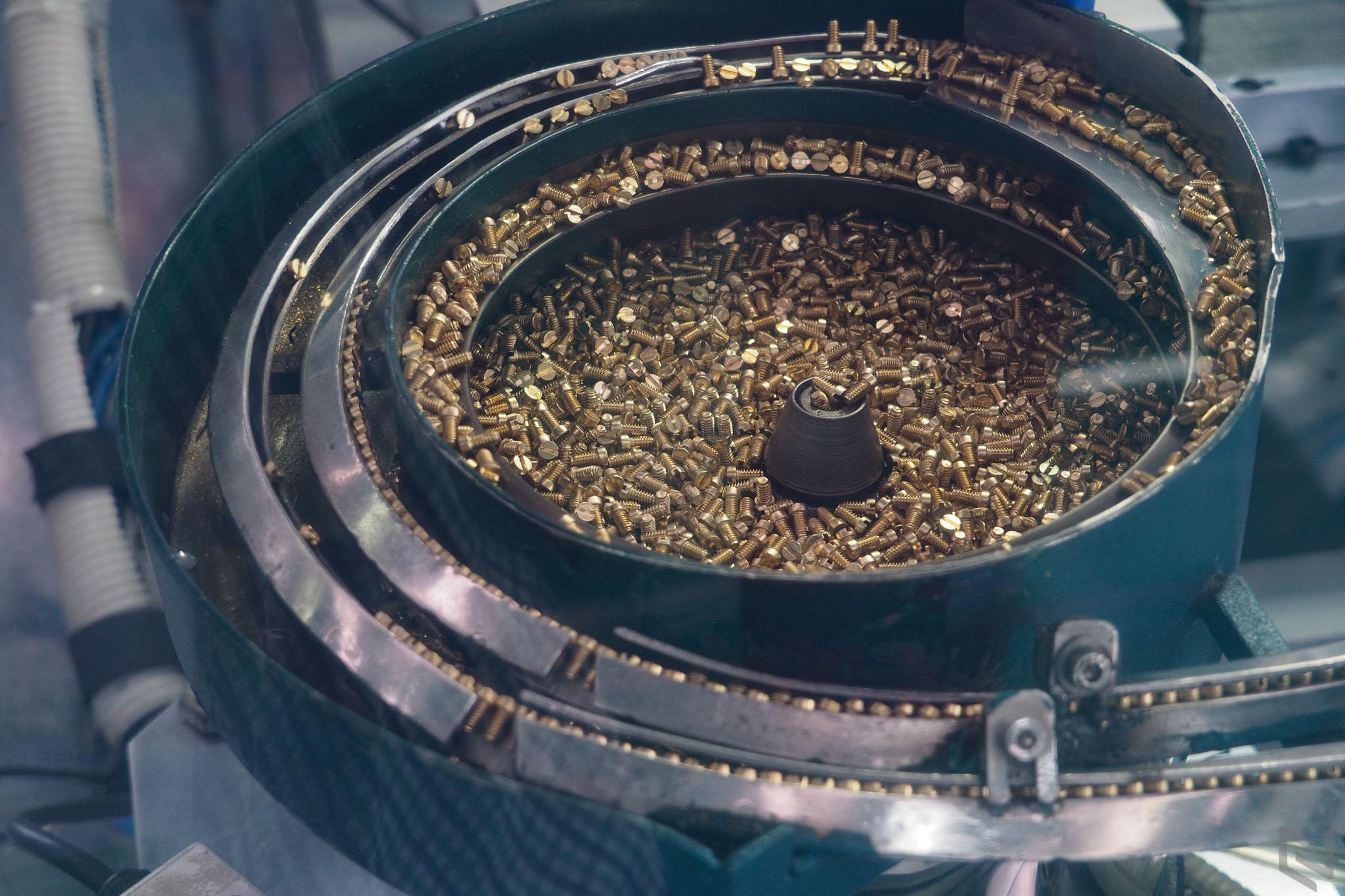 Schneider Electric khánh thành nhà máy mới_18