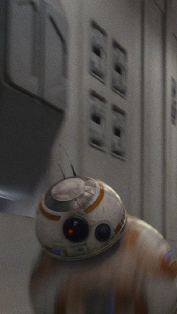 The-Last-Jedi-iPhone-Wallpaper-BB-8-576x1024