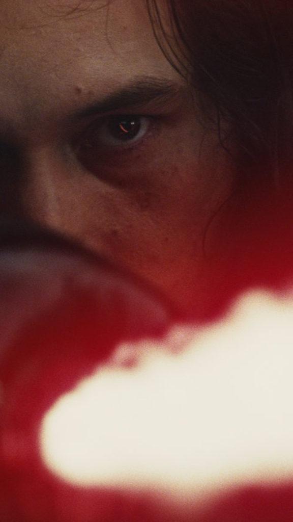 The-Last-Jedi-iPhone-Wallpaper-Kylo-Ren-576x1024