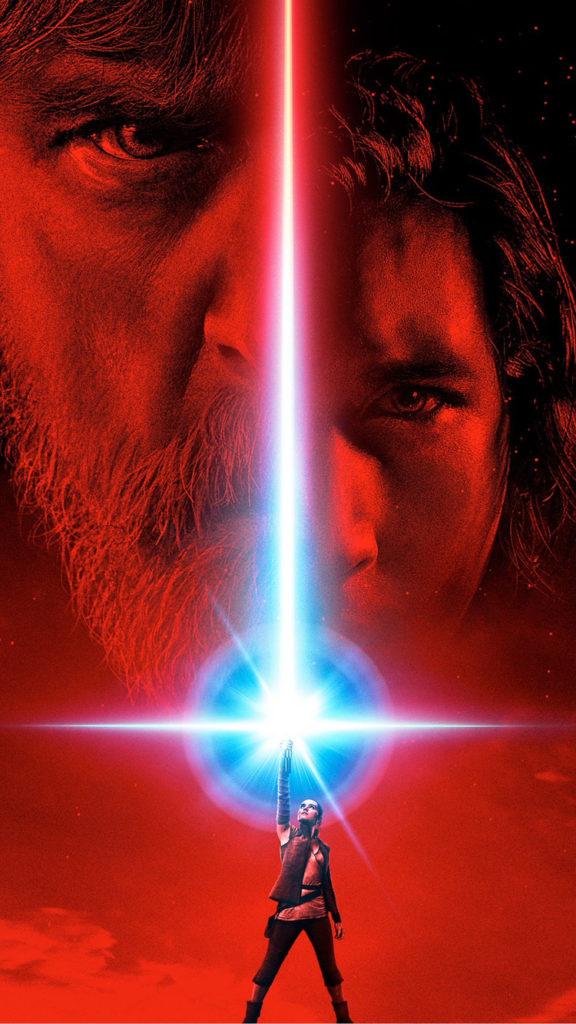 The-Last-Jedi-iPhone-Wallpaper-movie-poster-576x1024