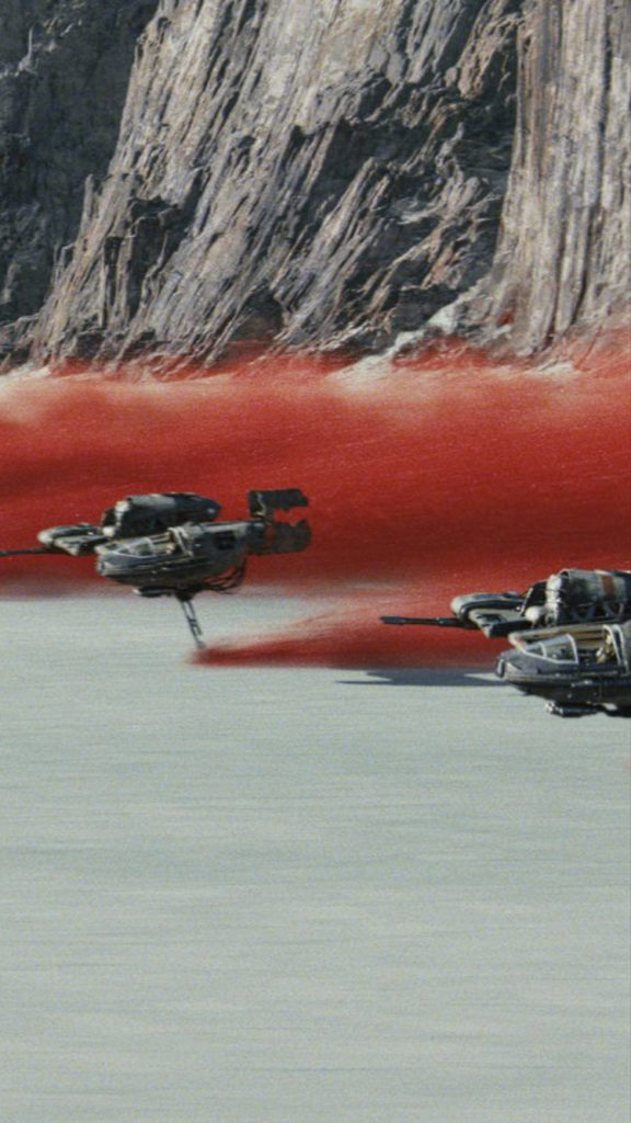 The-Last-Jedi-iPhone-Wallpaper-star-fighter-2-576x1024