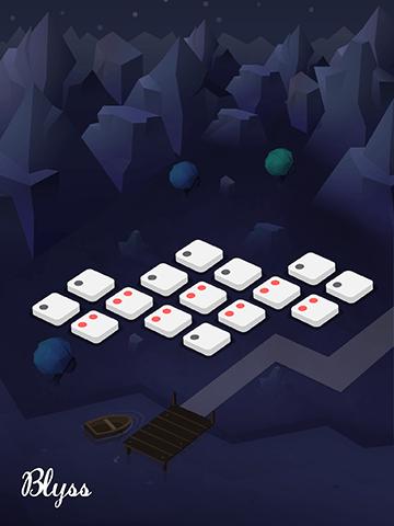 Free App of the Week: Tuần này là game Blyss trị giá $2