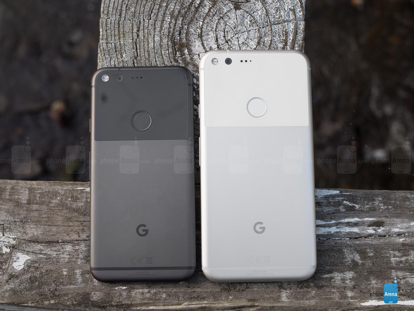 Google dự kiến sẽ tung ra 3 phiên bản Pixel mới, sử dụng chip Snapdragon 835
