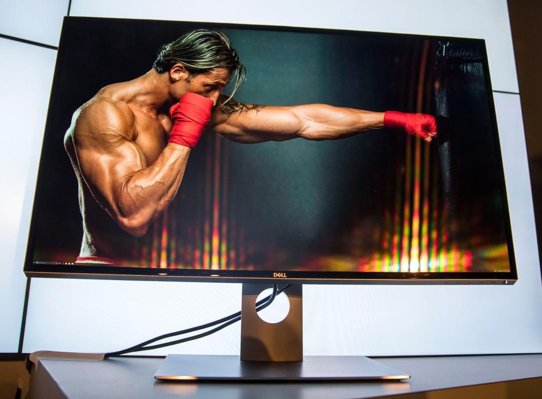 HDMI 2.1 mở ra kỷ nguyên hình ảnh 8K