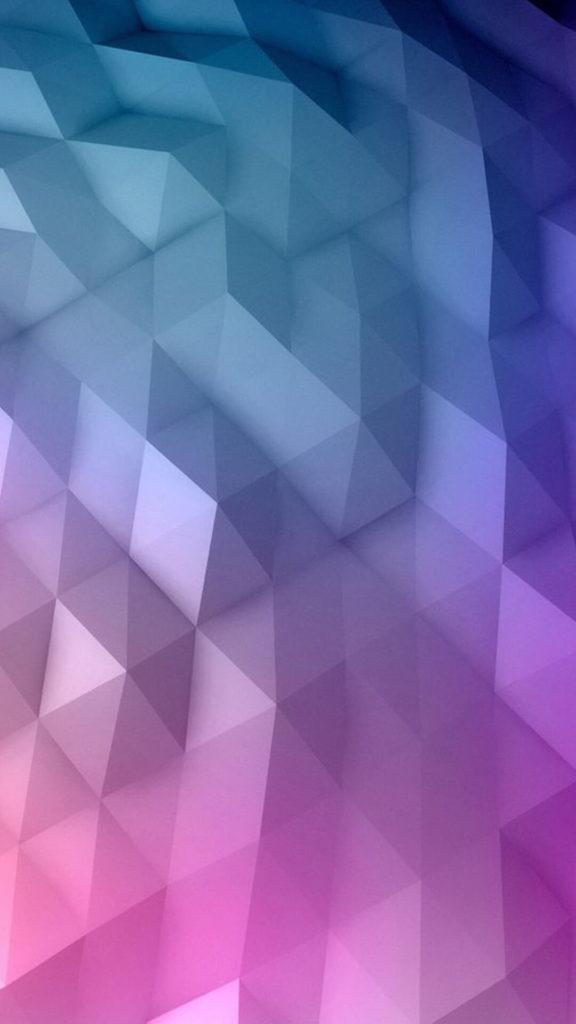 Top 10 hình nền đẹp cho iPhone và iPad