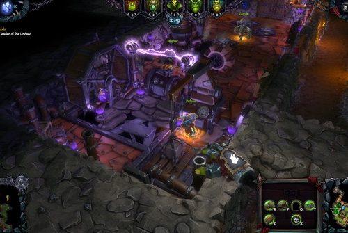 Dungeons 2 Free 100% trên Humble Store