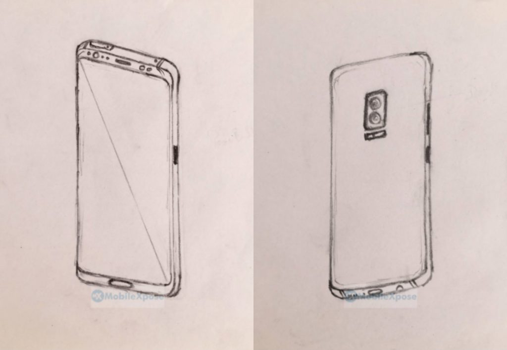 Galaxy-Note-8-sketch-leak