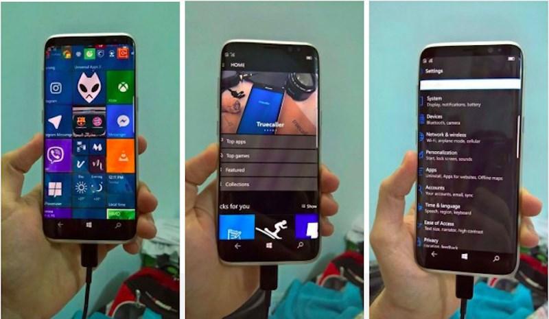 Samsung_Galaxy-S8-Windows-10-Mobile