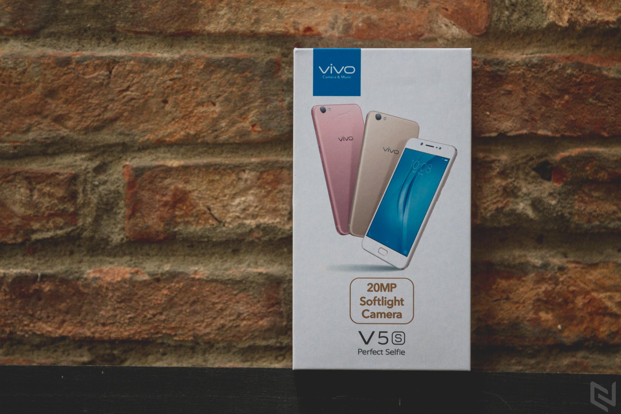 VivoV5sCNV_1