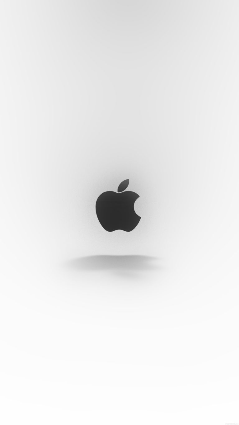 apple-logo-love-mania-white-34-iphone6-plus-wallpaper-768x1365