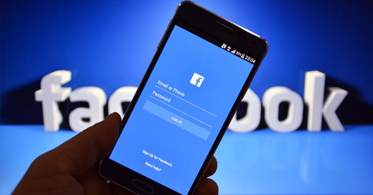 Hướng dẫn đăng xuất tài khoản Facebook trên mọi thiết bị từ xa