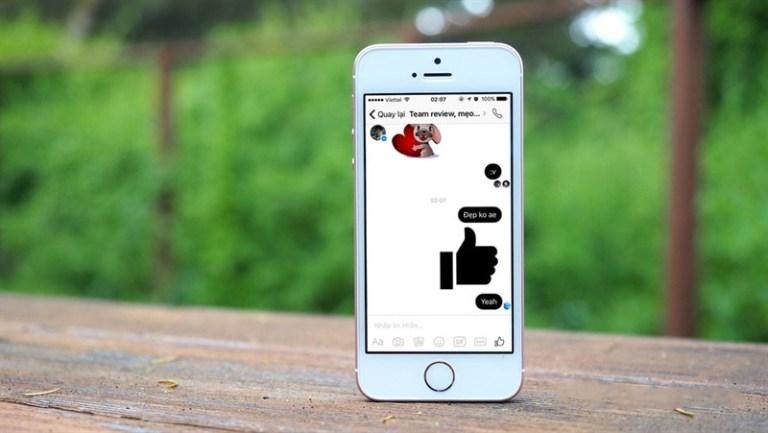Mời tải ứng dụng game miễn phí dành cho iOS ngày 21/5/18
