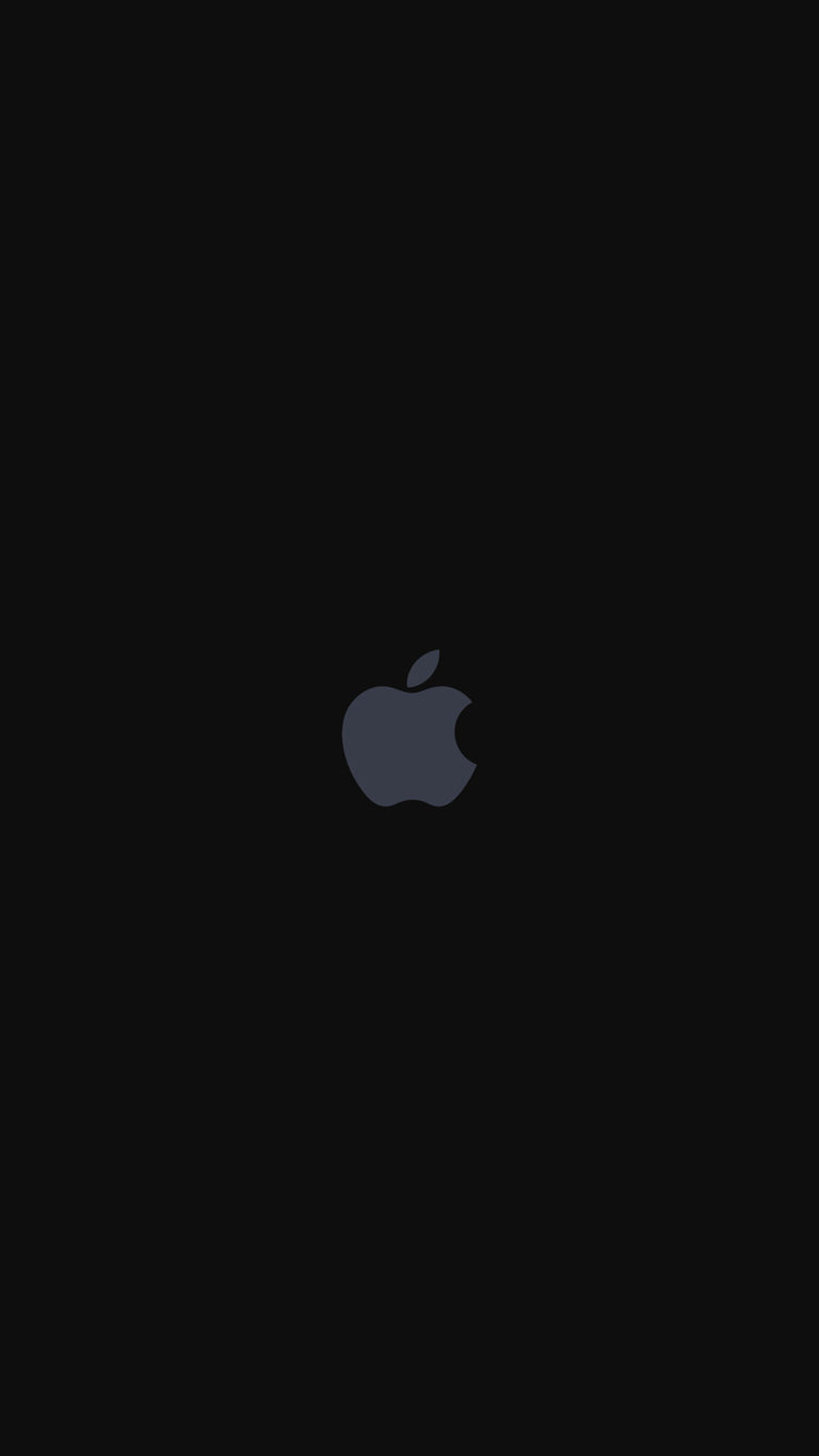iphone7-apple-logo-dark-art-illustration-34-iphone6-plus-wallpaper-768x1365