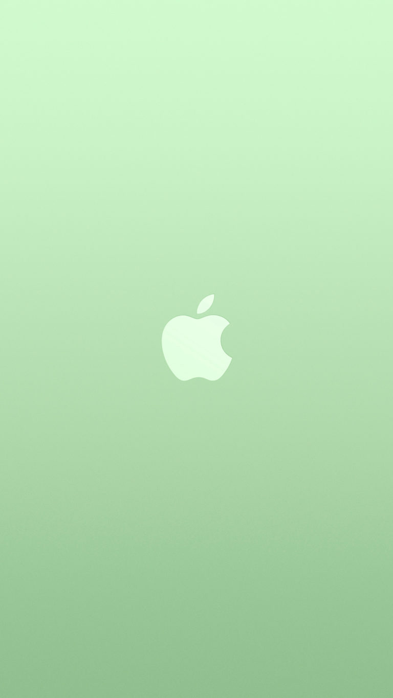 logo-apple-green-white-minimal-illustration-art-color-34-iphone6-plus-wallpaper-768x1365