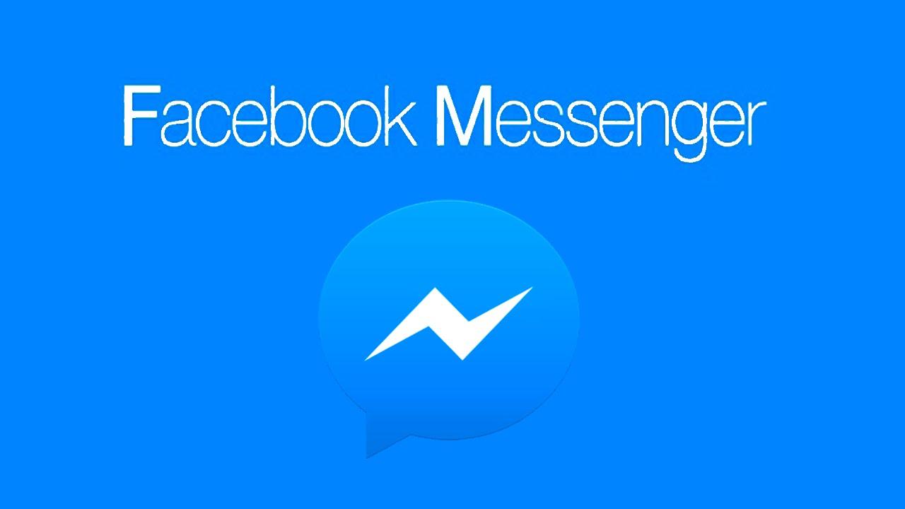 Messenger chuẩn bị có cập nhật, thêm nút trò chơi, hiển thị trực quan hơn